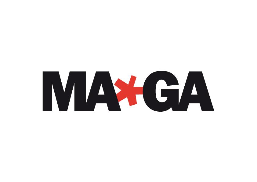 Logo-MAGA