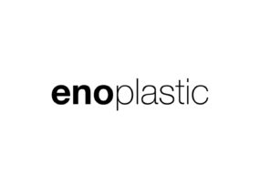 Enoplastic logo