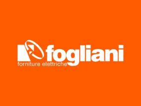 Logo Fogliani