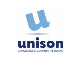 Logo-Unison