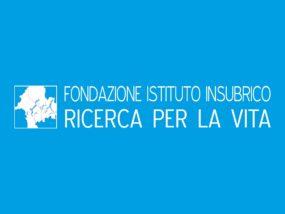Ricerca-per-la-vita_logo
