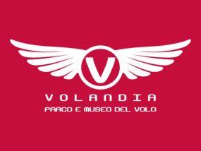 Volandia-logo