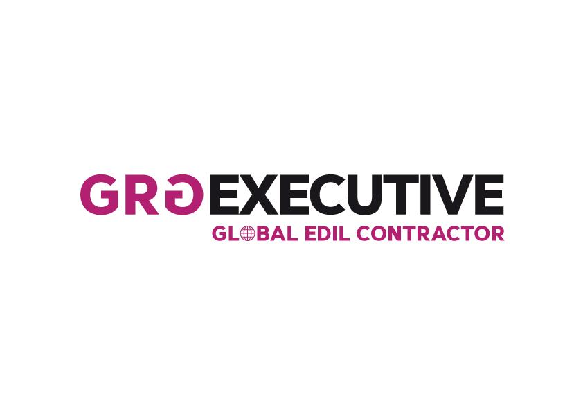 Logo-GRG